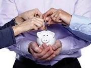 Công ty tài chính có được góp vốn, mua cổ phần doanh nghiệp không?