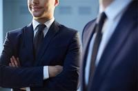Cử người đại diện phần vốn nhà nước, người đại diện phần vốn của doanh nghiệp