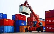 Cửa khẩu tạm nhập, tái xuất hàng hóa