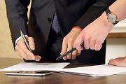 Cung cấp thông tin, tài liệu sai sự thật về cư trú bị phạt bao nhiêu?