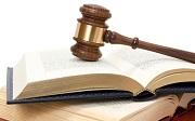 Cung cấp thông tin về hành vi vi phạm pháp luật cạnh tranh