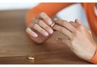 Đã ly hôn có được hưởng di sản thừa kế của chồng không?
