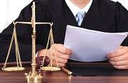 Đã rút đơn yêu cầu khởi tố thì có quyền yêu cầu lại không?