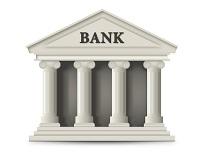 Đại hội chuyển đổi Quỹ tín dụng nhân dân Trung ương thành ngân hàng hợp tác xã