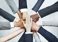 Đại hội thành viên ngân hàng hợp tác xã