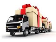 Đại lý vận tải hàng hóa