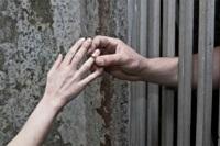 Đang chấp hành hình phạt tù có được kết hôn không