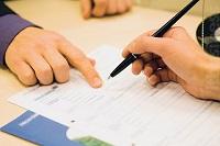 Đăng ký biện pháp bảo đảm trong trường hợp bổ sung nghĩa vụ được bảo đảm