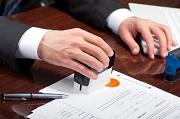 Đăng ký hành nghề công chứng ở đâu?