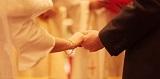 Đăng ký kết hôn lại sau khi ly hôn