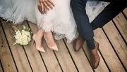Đăng ký kết hôn với người nước ngoài ở đâu?