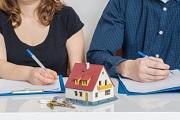Đăng ký tài sản chung của vợ chồng