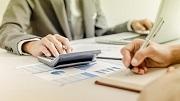 Đăng ký thuế trong trường hợp tổ chức lại hoạt động của tổ chức kinh tế