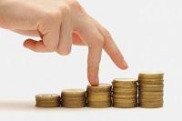 Danh mục địa bàn áp dụng mức lương tối thiểu vùng từ ngày 01 tháng 01 năm 2019