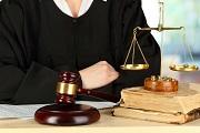 Đánh tráo đối tượng giám định bị xử phạt bao nhiêu?