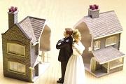 Đất mua trước khi kết hôn là tài sản chung hay riêng?