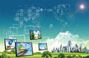 Đầu tư trong kinh doanh dịch vụ viễn thông