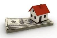 Đầu tư vào tài sản thế chấp