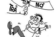 Đề nghị xem xét lại Nghị quyết của Hội nghị chủ nợ