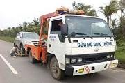 Dịch vụ cứu hộ vận tải đường bộ