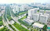 Dịch vụ quản lý bất động sản