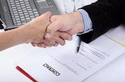 Điều chỉnh hợp đồng thi công