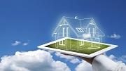 Điều kiện bán nhà ở xã hội hình thành trong tương lai