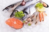 Điều kiện bảo đảm an toàn đối với thực phẩm tươi sống