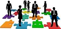 Điều kiện cấp Giấy phép hoạt động tổ chức tài chính vi mô