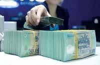 Điều kiện cấp Giấy phép ngân hàng hợp tác xã
