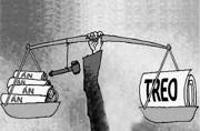 Điều kiện cho người bị kết án phạt tù được hưởng án treo