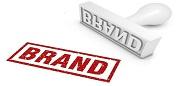 Điều kiện chung đối với nhãn hiệu được bảo hộ