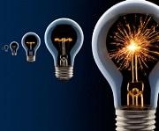 Điều kiện chung đối với sáng chế được bảo hộ