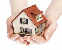 Điều kiện chuyển nhượng hợp đồng mua bán, thuê mua nhà ở hình thành trong tương lai