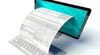 Điều kiện chuyển từ hoá đơn điện tử sang hoá đơn giấy