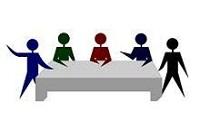Điều kiện để một tổ chức được công nhận là pháp nhân