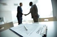 Điều kiện để trở thành thành viên ngân hàng hợp tác xã