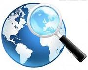 Điều kiện địa lý liên quan đến chỉ dẫn địa lý