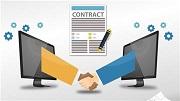 Điều kiện đối với người lao động đi làm việc ở nước ngoài theo hợp đồng cá nhân