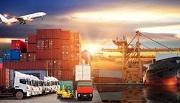 Điều kiện đối với nhà đầu tư nước ngoài kinh doanh dịch vụ logistics