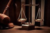 Điều kiện giảm thời hạn chấp hành án phạt cải tạo không giam giữ