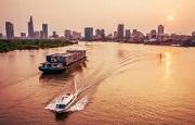Điều kiện hoạt động của phương tiện trong giao thông đường thủy nội địa
