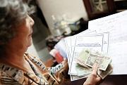 Điều kiện hưởng lương hưu theo quy định pháp luật