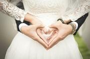 Điều kiện kết hôn với Công an là gì?
