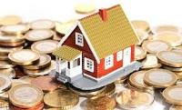 Điều kiện của tổ chức, cá nhân kinh doanh dịch vụ môi giới bất động sản