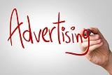 Điều kiện quảng cáo