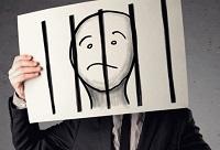 Điều kiện rút ngắn thời gian thử thách của án treo