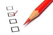 Điều kiện cấp giấy phép thành lập và hoạt động cho tổ chức tín dụng Việt Nam