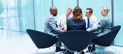 Điều kiện đối với thành viên sáng lập của ngân hàng liên doanh