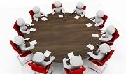 Điều kiện trở thành thành viên hợp tác xã